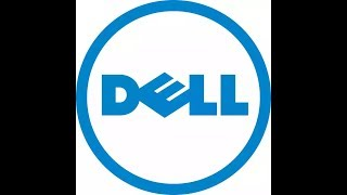 How to download Dell driver any model laptop and pc by help anyone, helpanyone