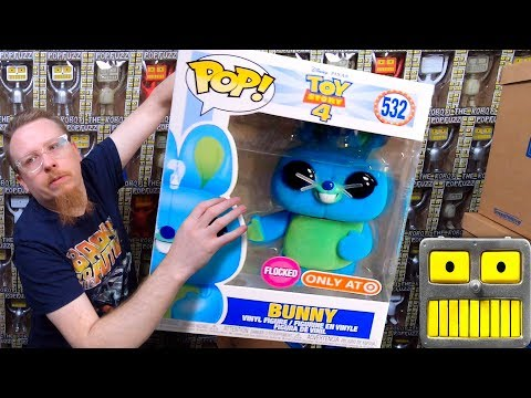 Funko Pop Mega Epic $900 Haul  Target Exclusives Collection Of Funko Pops