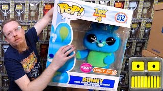 Baixar Funko Pop (Mega Epic $900 Haul ) Target Exclusives Collection Of Funko Pops