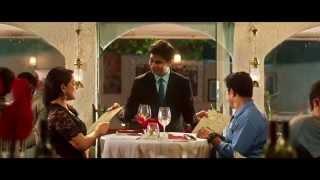 AIB Quikr Date Film