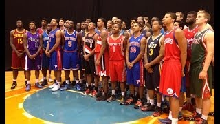 Download NBA Rooks 2013-14 Highlights From ALL 1st Round Picks MP3 song and Music Video