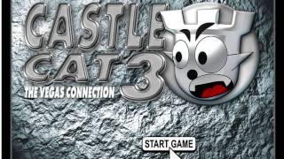 Castle Cat 3 Soundtrack Main Menu (Barbie Girl Remix)