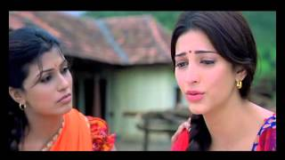 Video Ramaiya Vastavaiya On ZEE Cinema download MP3, 3GP, MP4, WEBM, AVI, FLV Januari 2018