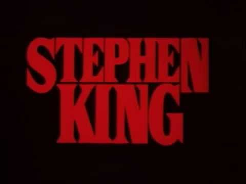 Stephen King's Cujo (1983) Trailer