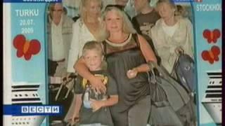 Семья Рантала просит убежища в России(, 2010-03-16T11:42:11.000Z)