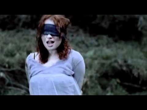 Tori Amos - Spark