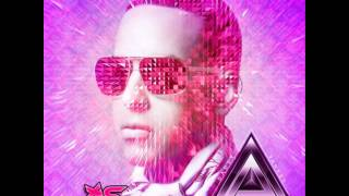 Watch Daddy Yankee Miss Show video