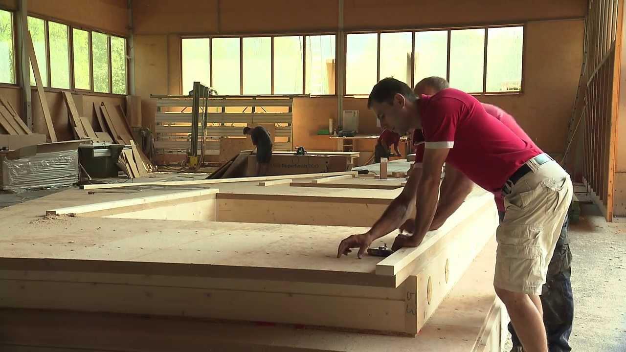Stenger Holzbau stenger holzbau stenger holzbau stenger holzbau entstehung eines