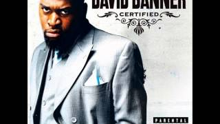 David Banner-Play Bass Boosted