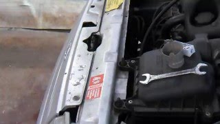 видео Датчик ВАЗ - цены на датчики для автомобилей ВАЗ