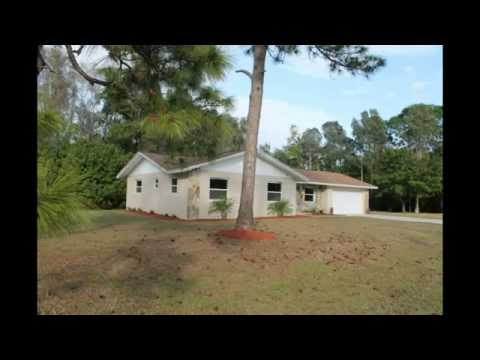 9245 San Carlos Blvd , Fort Myers, FL  33967 - Finished Video