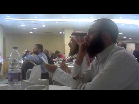 تحميل كتاب ظاهرة نقد الدين سلطان العميري