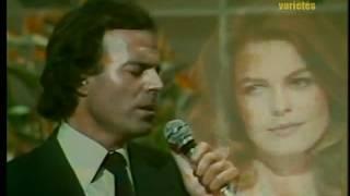 Julio Iglesias   Miss France 1980   Il Faut Toujours un Perdant