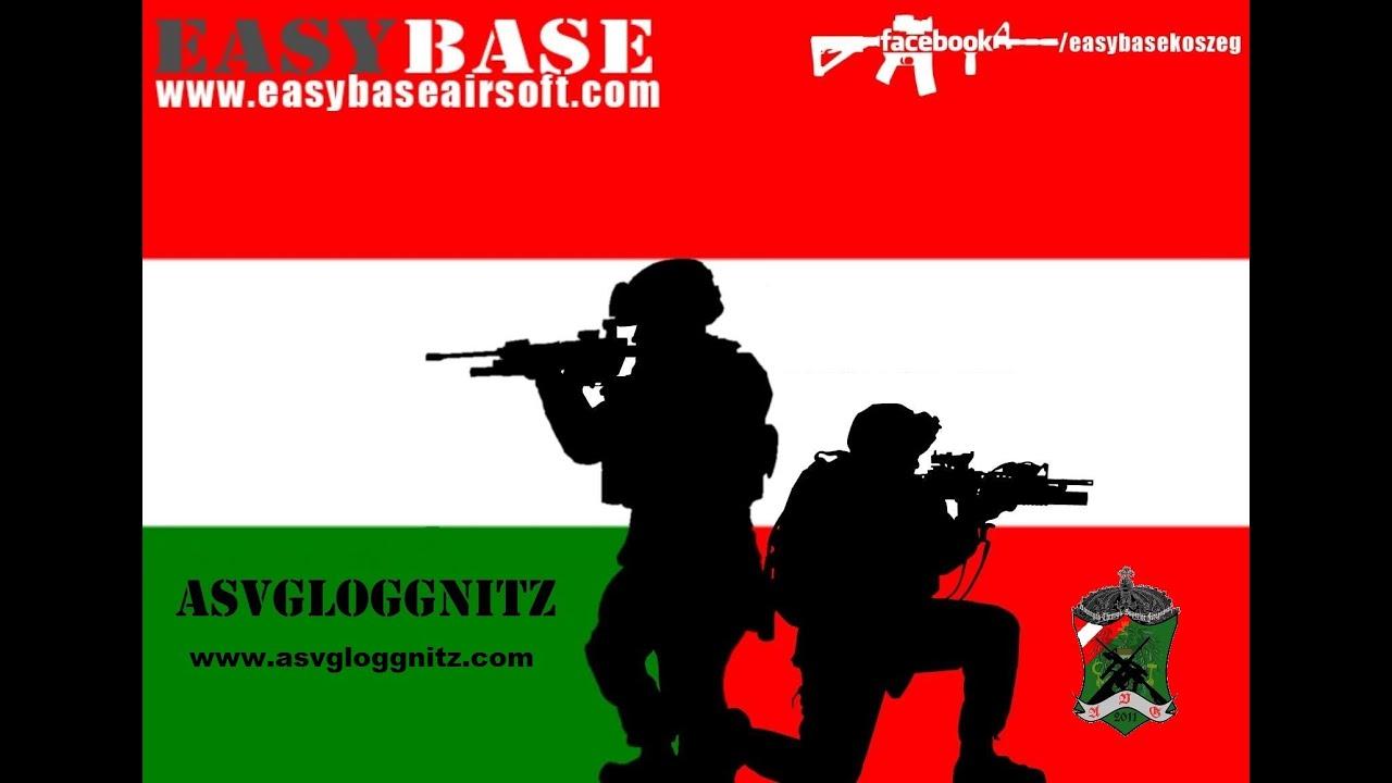 österreich Games