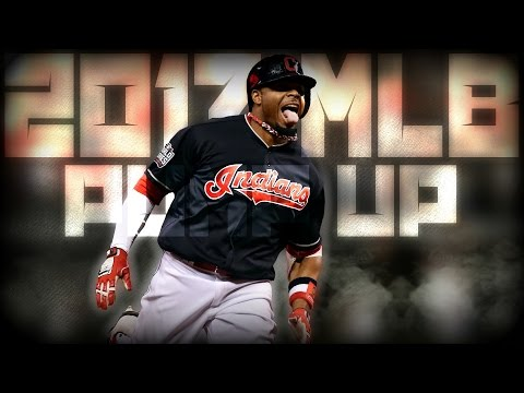 2017 MLB Opening Day Pump Up ᴴᴰ