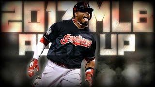2017 MLB Opening Day Pump Up ᴴᴰ