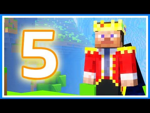 5 วิธีการได้รับ ID แท้ (Get Premium ID) ของเกม Minecraft