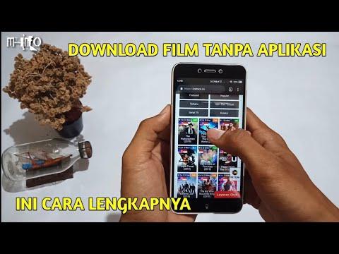Download Film Indoxx1 Mp3 Dan Mp4 Teranyar Gratis