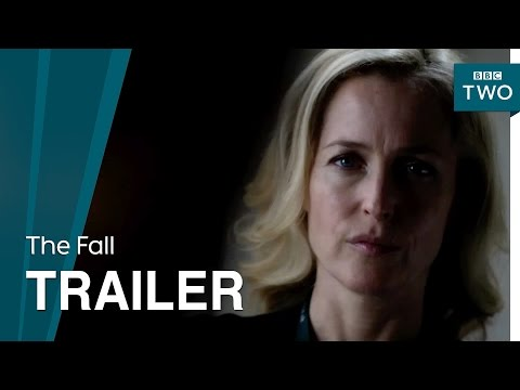 The Fall: Series 3 Finale - Trailer - BBC Two