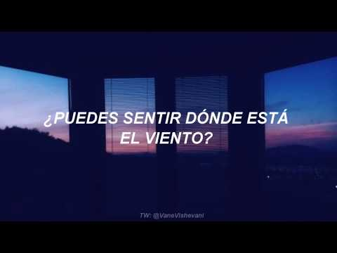DUSK TILL DAWN - ZAYN Ft. Sia (TRADUCCION)❤️