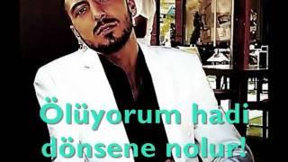 FERMAN ft. Aker - Seni Cok Seviyorum 2012