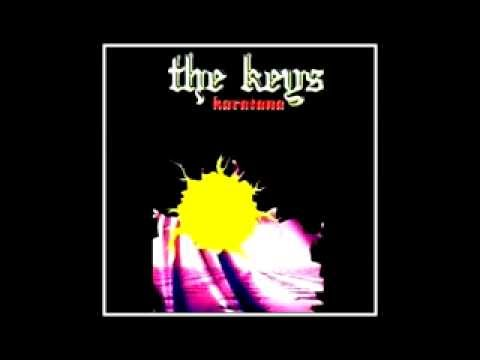 Brothers -The Keys