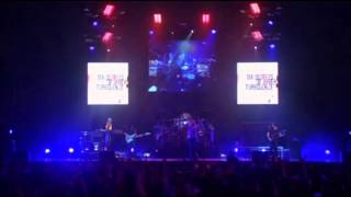 Dream Theater - Solitary shell (  Live in Japan ) -  with lyrics
