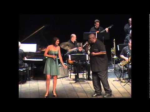 Baby, You've Got What It Takes - Clyde Otis & Brook Benton
