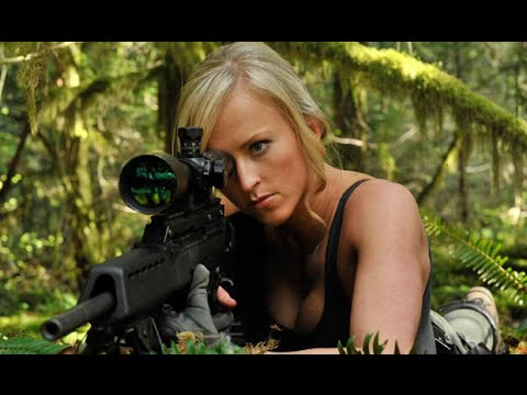 Outstanding Action,Sci- fi - Good Hollywo0d Adveenture To Watch - Free Movie