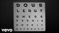 fergie the dutchess deluxe