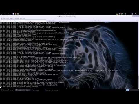 hacking-windows-8&7-with-java-exploit-on-linux-kali-amd64-basic