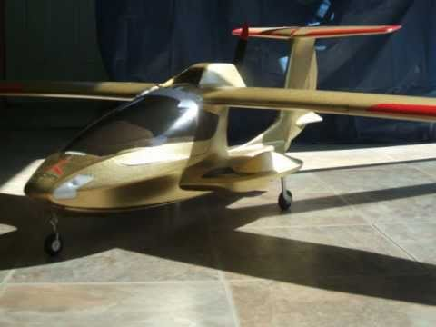 Golden Icon A5