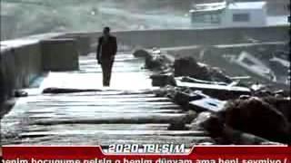 Haluk Levent   Çemberimde Gül Oya   Timsah com