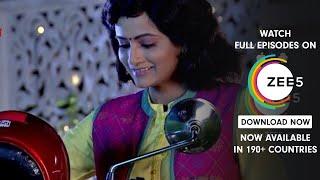 বকুল কথা  Bokul Kotha  Bangla Serial   Best Scene  EP   252  29th Sept 2018  ZeeBangla