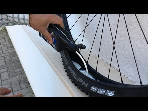 how-to-install-tubeless-tires