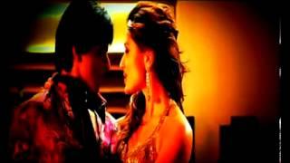 Shahrukh & sexy Girl