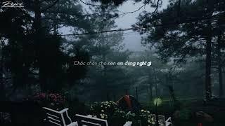 [♪Ryri Lyrics For You] Her - Par SG