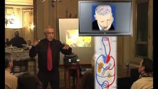 Le Cerveau Vibratoire Quantique®