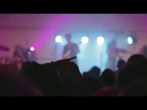 LOOE MUSIC FESTIVAL 2014 Sun, sand & awesome sounds!