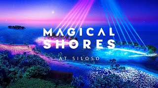 Guide To Magical Shores | Siloso Beach, Sentosa