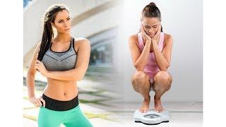 постер к видео Викс Средство Для Похудения Отзывы