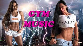 Best NCS For Workout Music Mix 2018 🔥 Top 15  Songs Playlist -  Female Fitness Motivation 2019.