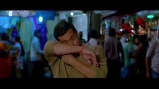 Video Bajrangi Bhaijaan - Tu Jo Mila download MP3, 3GP, MP4, WEBM, AVI, FLV Agustus 2019
