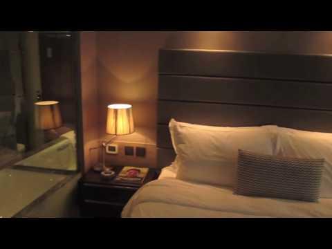 Great Location, Fantastic Facilities: Mira Hotel Hong Kong