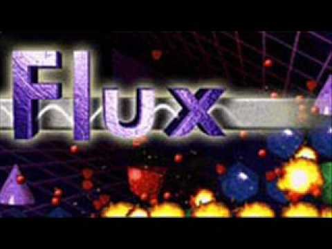 The Best Music of Flux Arcade Games 2