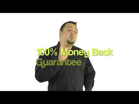 Binary Options Brokers 2017 for American Traders - US