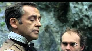 """""""Приключения Шерлока Холмса и доктора Ватсона"""" на РЕН ТВ"""
