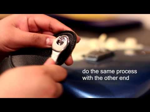 fender-strap-locks-how-to-use