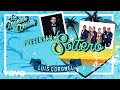 Los Angeles Azules, Luis Coronel - Soltero (Official Lyric Video)