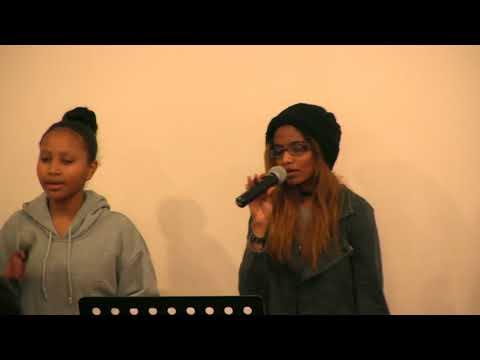 Peniel church Australia youth worship song